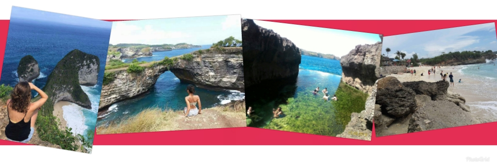 Penida & Lembongan Day Tour photo atasnya