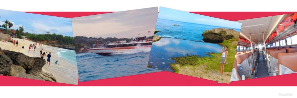 Transfer & Private Lembongan Tour photo atasnya